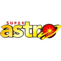 super_astro.jpg